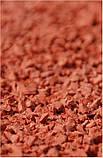 Покриття для бігових доріжок CONIPUR M, фото 2