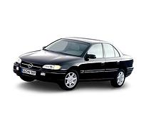 Opel Omega B Седан (1994 - 2003)