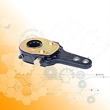 Рычаг регулировочный МАЗ КрАЗ 500-3501136