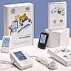 Терапевтичний біорезонансний прилад для відновлення органів і систем «ДЕТА РИТМ-30 М5», фото 6