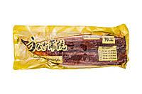 Вугор копчений заморожений (Kabayaki Unagi) 425г (+/- 15 г)