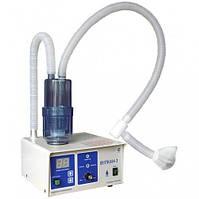 Інгалятор ультразвуковий Праймед Вулкан-1