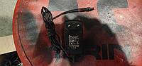 Блок питания БП Ktec KSAD1200100W1EU 12V 1A № 210203