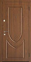 Двері Саган Класик м,126
