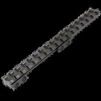 Планка Weaver для CZ527 25МОА