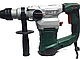 Перфоратор бочковой DWT BH15-36 VB BMC (гарантия 2 года, бочка, 3 режима работы), фото 2
