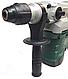 Перфоратор бочковой DWT BH15-36 VB BMC (гарантия 2 года, бочка, 3 режима работы), фото 5