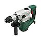 Перфоратор бочковой DWT BH15-36 VB BMC (гарантия 2 года, бочка, 3 режима работы), фото 4