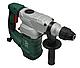 Перфоратор бочковой DWT BH15-36 VB BMC (гарантия 2 года, бочка, 3 режима работы), фото 6