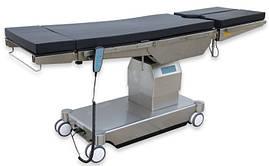Електронний операційний стіл BT-RA001 Праймед