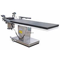Операційний стіл з електронним моторомBT-RA017 Праймед