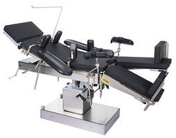 Операційний стіл BT-RA018 Праймед