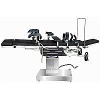 Універсальний механічний операційний стіл (управління головної секції)BT-RA020 Праймед