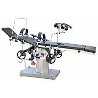 Універсальний механічний операційний стіл BT-RA021 Праймед
