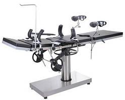 Універсальний механічний операційний стіл BT-RA022 Праймед