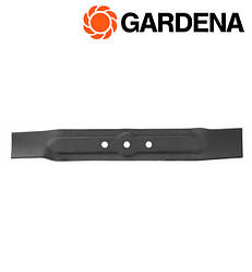 Нож 32 см для Gardena 32-1000 PowerMax