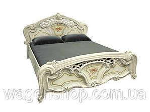 Ліжко 180 Реджина