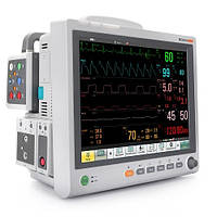 Модульний монітор пацієнта elite V6 Праймед