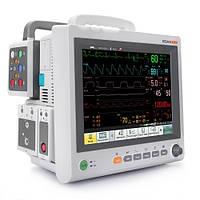 Модульний монітор пацієнта elite V5 Праймед