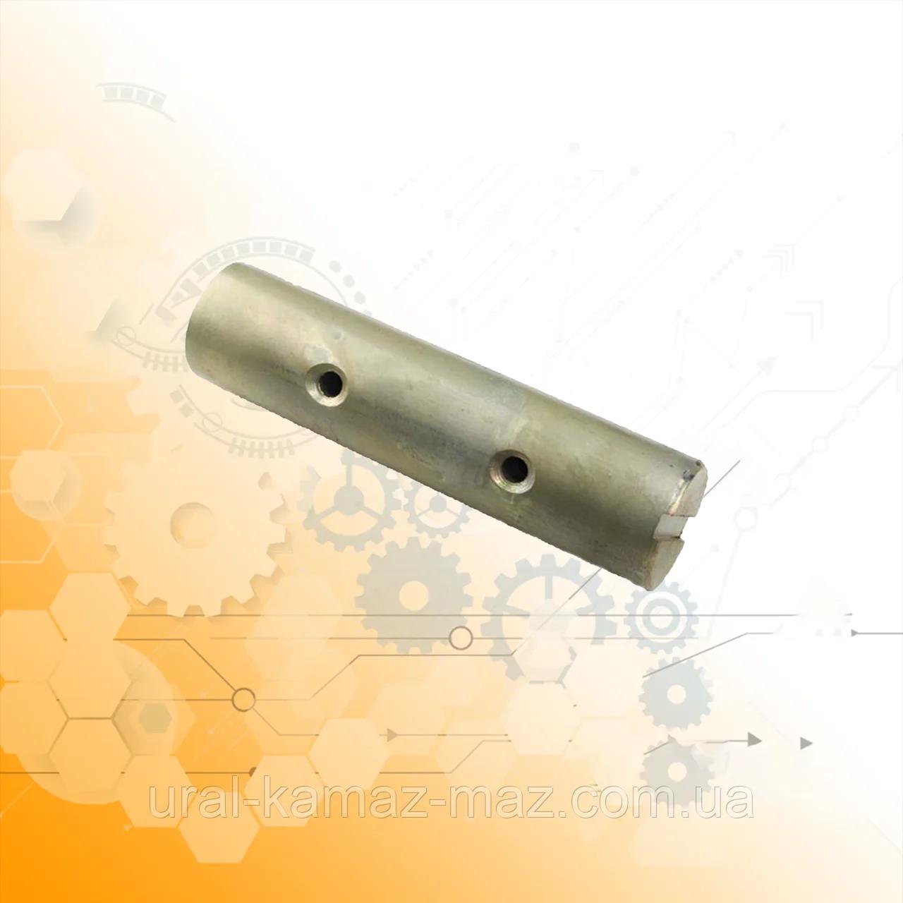 Ось тормозных колодок КрАЗ  256Б-3502132