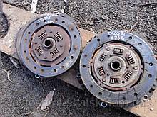 Б/У диск зчеплення форд єскорт