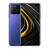 Чехлы для Xiaomi Poco M3