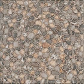 Плитка підлогова Cersanit Murat