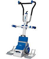 Сходовий підйомник для інвалідів ступенькоход SANO PT UNI 130 Праймед, фото 1