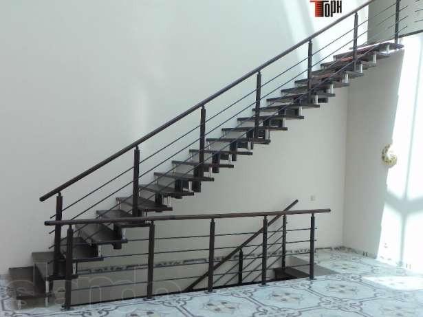 Лестница украина