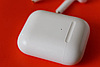 Наушники Apple Airpods 2 Белые. Люкс качество!, фото 8
