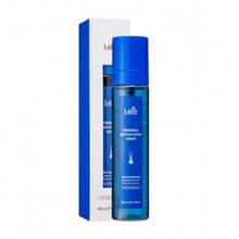 Термозащитный мист-спрей для волос с аминокислотами Lador Thermal Protection Spray, 100мл