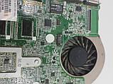 Ноутбук HP Pavilion g6-2286sr на запчасти. Плата Daor33mb6f0 Rev:f, фото 3