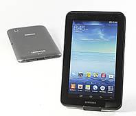 "Планшет Samsung Galaxy Tab 2 Оригинал GT-P3113TS 7"" Wi-Fi 1024х600 8Gb Б/У"