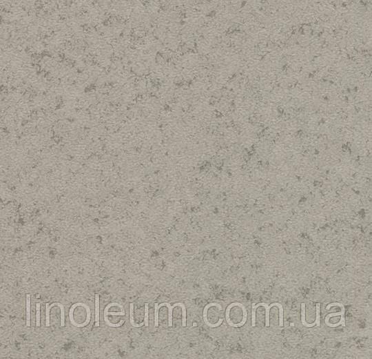 Акустичний проектний вініл sarlon material 211T4315/211T4319 light grey canyon