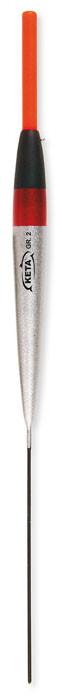 Поплавок Lineaeffe Keta №46202 под светляк d=4.5 1.5гр