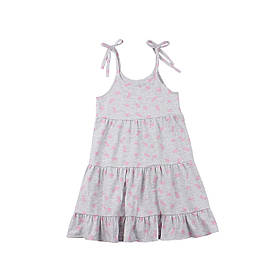 Сукня для дівчат Фламінго