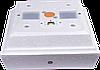 Инкубатор автоматический Наседка 120/72 (220/12В), фото 7