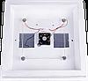 Инкубатор автоматический Наседка 120/72 (220/12В), фото 4