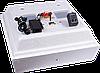Инкубатор автоматический Наседка 120/72 (220/12В), фото 9