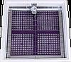 Инкубатор автоматический Наседка 120/72 (220/12В), фото 5