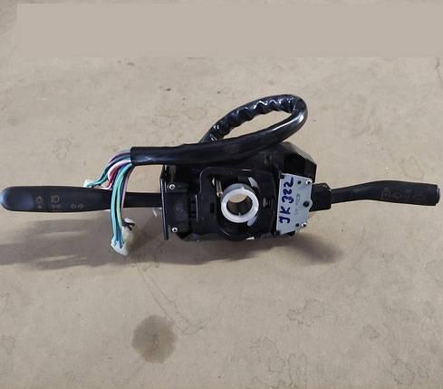 Переключатель подрулевой FOTON 1099 AUMARK, ФОТОН 1099, фото 2