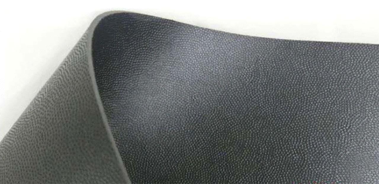 Лист пластиковый 1000мм/1200мм/2мм (новый) для ремонта корпуса чемодана
