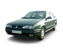 Renault 19 Chamade II (1992 - 1994)