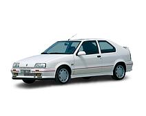 Renault 19 хэтчбек (1988 - 1992)