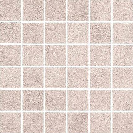 Мозаїка Opoczno Karoo Grey Mosaic 29,7 х 29.7, фото 2