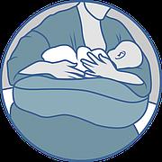 Подушка для вагітних і годування ОП-15 (J2309)