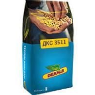 Семена Кукурузы ДКС 3511 Фао 330 ( 20,1кг ) 2020г.у