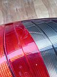 Задній ліхтар Merceds-Benz C-Class універсал Hella 202 820 39 64 ( L ), фото 4