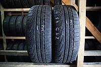 Зима 245/45R19 102V Pirelli Sottozero 5мм 2шт, фото 1