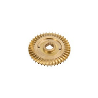 "Запасні частини Насоси плюс обладнання Колесо робоче (""Насоси+"" QB60/QB60P/PKm60/TPS60,"